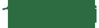 Cerâmica Colibri